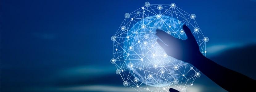 digital-connectivity-min